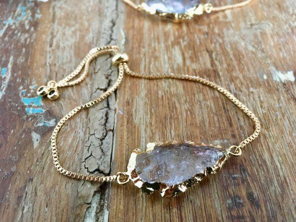 natuursieraad edelsteen sieraden natuurlijk