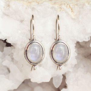 maansteen moonstone jewelry