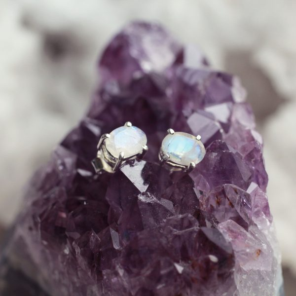 moonstone jewelry netherlands